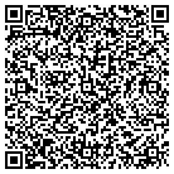 QR-код с контактной информацией организации LLC Habarshi