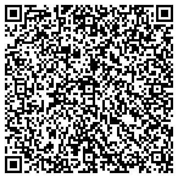 QR-код с контактной информацией организации ИП Холод ОК Сервис