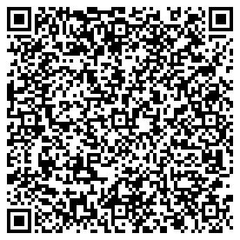 QR-код с контактной информацией организации ОДО Белтраст