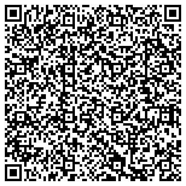 QR-код с контактной информацией организации ООО Чебоксарский композит