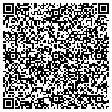 QR-код с контактной информацией организации ОДО «БАЛстрой-опт»