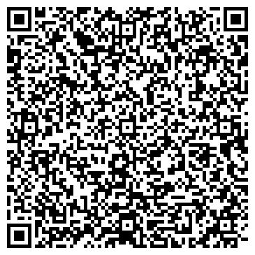 QR-код с контактной информацией организации ООО ПРОКОМПЛЕКТ