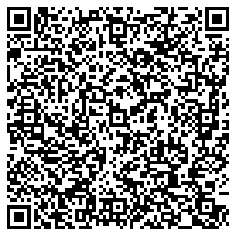 QR-код с контактной информацией организации ООО ОсОО БАЙ Принт