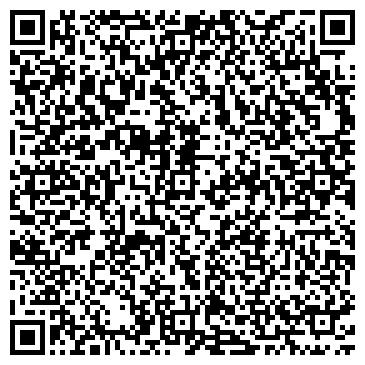 QR-код с контактной информацией организации ООО Евроформат