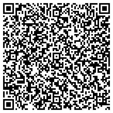 QR-код с контактной информацией организации ООО ЮрИнформ - Финанс