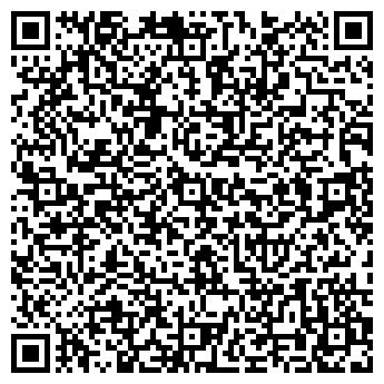 QR-код с контактной информацией организации ТОО  NTECH.KZ