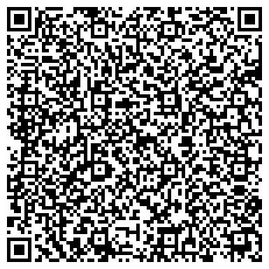 """QR-код с контактной информацией организации Интернет - магазин """"SPBIGRA"""""""