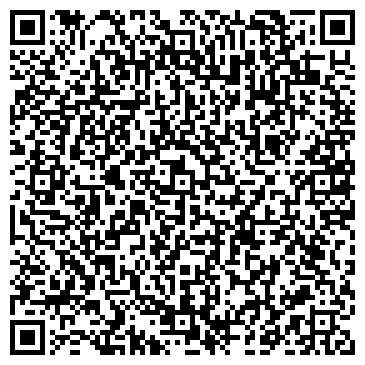 QR-код с контактной информацией организации ОДО Белросипортстрой