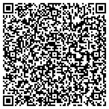 QR-код с контактной информацией организации ЧОУ Задание.су ( www.zadanie.su )