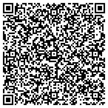 QR-код с контактной информацией организации ООО ГранитТорг