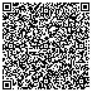 QR-код с контактной информацией организации НПП Дом Недвижимости Львов