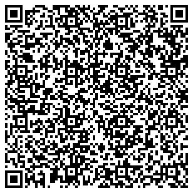 QR-код с контактной информацией организации LTD ТОО  Уют Строй Карганда
