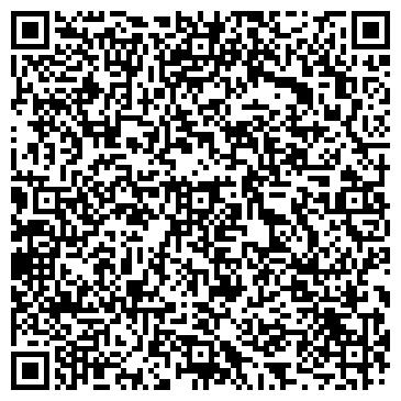 QR-код с контактной информацией организации СваркаPRO (СваркаПро)