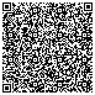 QR-код с контактной информацией организации АО ОБМЕН ВАЛЮТ Краматорск