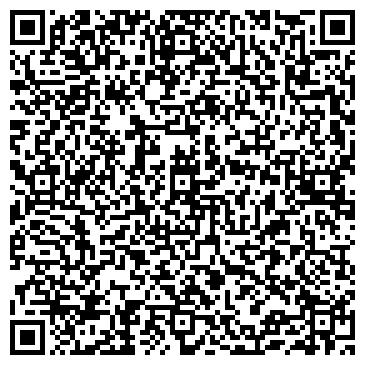 QR-код с контактной информацией организации ООО T.R.ishkovcompany