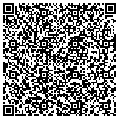QR-код с контактной информацией организации ООО Уральский Дом права