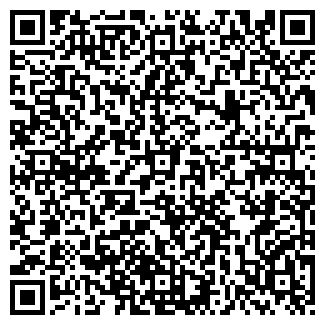 QR-код с контактной информацией организации НИИ вываА