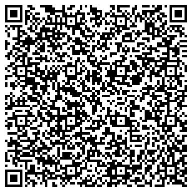 """QR-код с контактной информацией организации """"Світогляд"""" - простір твоєї дії"""