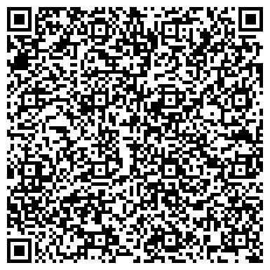 QR-код с контактной информацией организации ТИПОГРАФИЯ УКРУПНЕННАЯ ИМ.1 МАЯ УП, МОУП