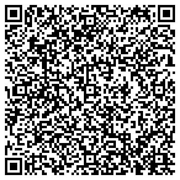 QR-код с контактной информацией организации ИП Давыдов Андрей Сергеевич