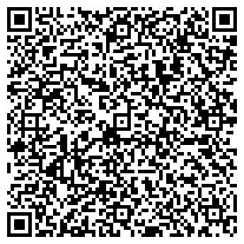QR-код с контактной информацией организации АО АП - групп
