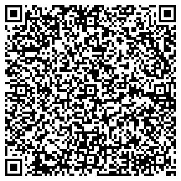 QR-код с контактной информацией организации Семейный (дамский) адвокат