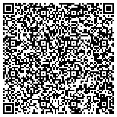 QR-код с контактной информацией организации Стоматологический Центр Города