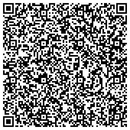 QR-код с контактной информацией организации Аккредитованный переводчик при посольстве Италии в Украине Ольга Кушнирова
