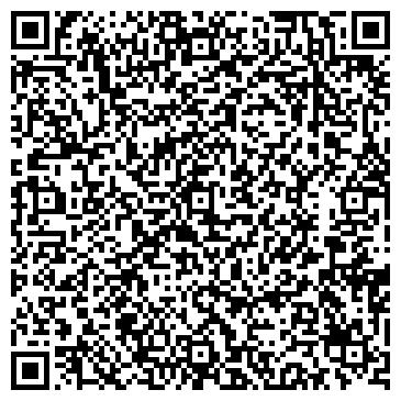 QR-код с контактной информацией организации ООО G - group