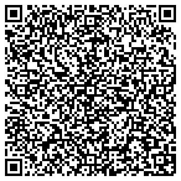 """QR-код с контактной информацией организации ТОО """"BauProjekt"""""""