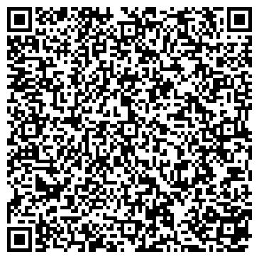QR-код с контактной информацией организации LTD Enjoy Servicе