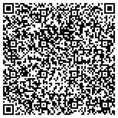 """QR-код с контактной информацией организации Туристическая компания """"Эверест"""""""