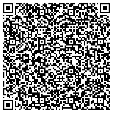 """QR-код с контактной информацией организации ФЛП Салон-магазин """"Оптика Люкс"""""""