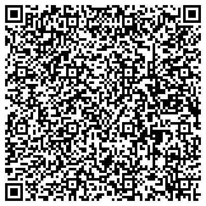 QR-код с контактной информацией организации Coffeebar (Кофебар) coffebar.net.ua