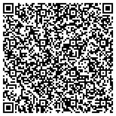 """QR-код с контактной информацией организации ФЛП Салон-магазин """"Оптика Люкс"""", Хорол"""