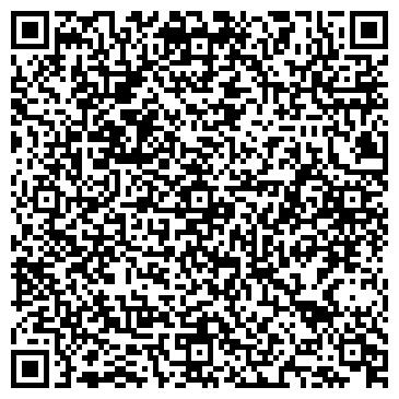 """QR-код с контактной информацией организации """"Vet Comfort"""""""