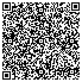 QR-код с контактной информацией организации ООО Экозелень ООО