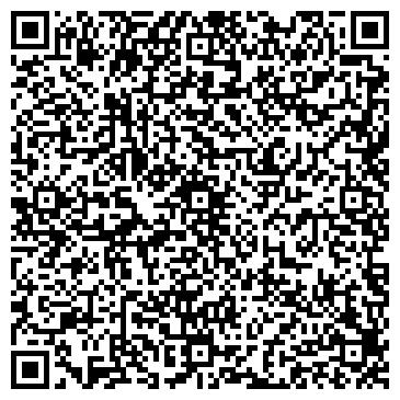 QR-код с контактной информацией организации ТОО Decor-Trade KZ