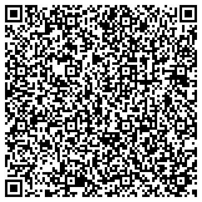 """QR-код с контактной информацией организации LLC Юридическая группа """"ADVOCO"""""""