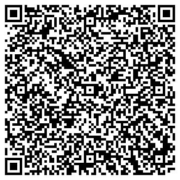 QR-код с контактной информацией организации ИП Столярное производство