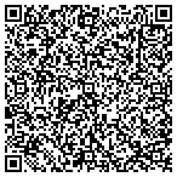 QR-код с контактной информацией организации ИП Лущик Елена Андреевна