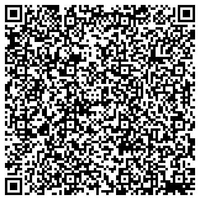 QR-код с контактной информацией организации АДВОКАТ Королёв Роман Сергеевич