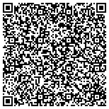 """QR-код с контактной информацией организации Система недвижимости """"НЕАГЕНТ"""""""