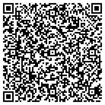 QR-код с контактной информацией организации Строитель плюс