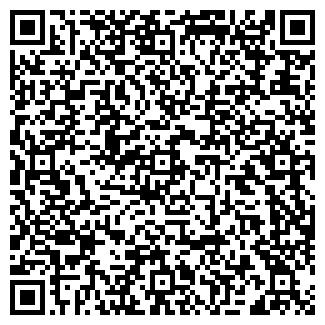 QR-код с контактной информацией организации Компанія Гідротехсервіс