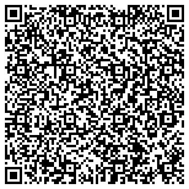 """QR-код с контактной информацией организации Парк отдыха """"Слобода"""" (зона отдыха)"""
