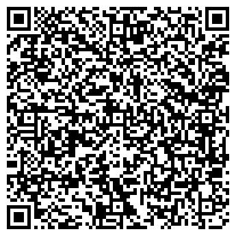 QR-код с контактной информацией организации ООО footballstyle