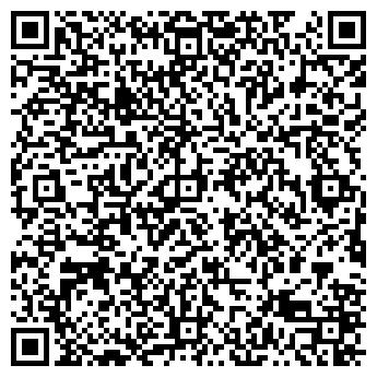 QR-код с контактной информацией организации ООО AutoNom