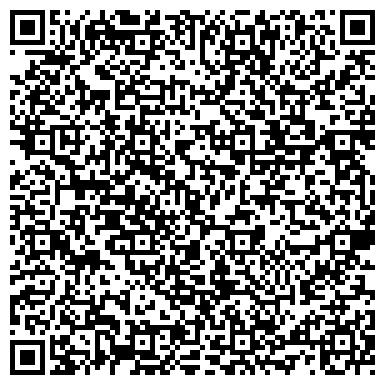 QR-код с контактной информацией организации ООО Юридическая компания ПРАВО.UA
