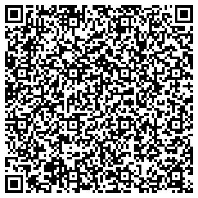 """QR-код с контактной информацией организации ООО Супермаркет цветов """"Rurose"""""""
